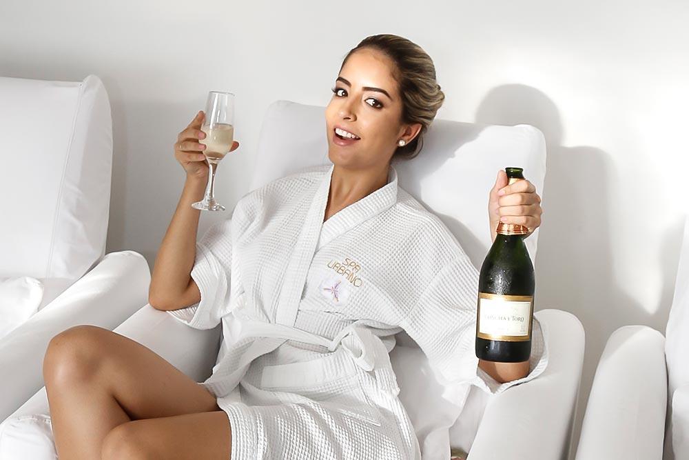 spa-celebrate